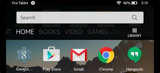 app store for android how to install the play store on the tablet or