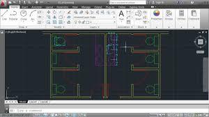 autocad 2013 essential training 2 drawing fundamentals