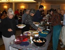 thanksgiving 2009 cufa wi