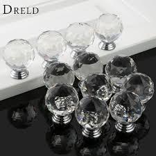 Glass Doorknob Online Get Cheap Door Knob Glass Aliexpress Com Alibaba Group