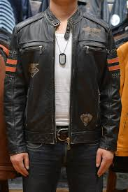 retro motorcycle jacket online buy wholesale retro motorcycle jackets from china retro