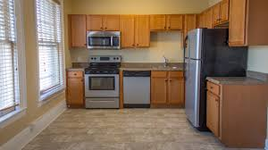 syracuse apartments modern luxury apartments kasson place