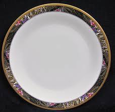 mikasa cag11 royal glimmer bone china cup ebay