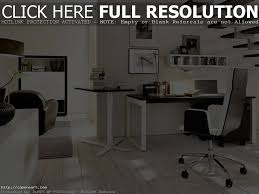 home office designer furniture malaysia for and design desk online