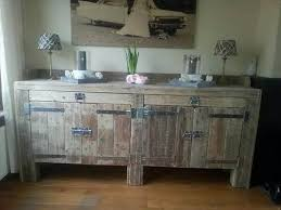 kitchen cabinets from pallet wood design your own pallet wood kitchen cabinets pallets designs