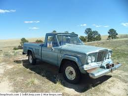 jeep used parts for sale jeep trucks for sale and jeep truck parts 1967 jeep gladiator