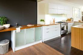Bunnings Kitchens Designs Bunnings Kitchen Design Kitchen Renovation Guide Part 2 Prepare