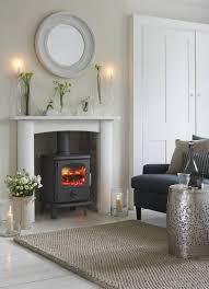 wood burning stoves installed in warrington u0026 cheshire