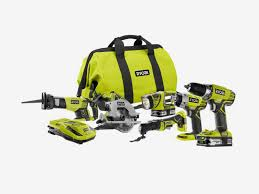 home depot ryobi black friday shop power tools at homedepot ca the home depot canada