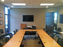 conference rooms available tochamber members u0026 public