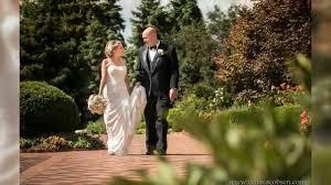 medinah country club weddings youtube