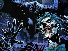 batman long halloween background batman vs joker comics i love pinterest joker batman and