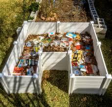 2016 trellis lamp post u0026 garden bed photo contest new england