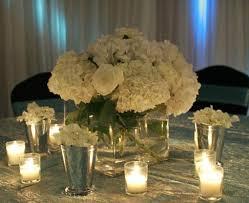 hydrangea wedding centerpieces online white hydrangea wedding centerpieces for sa by mindgenies