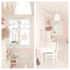 decorating with u2026 pink home heart harmony