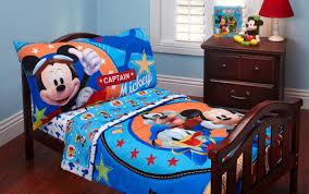 ruffle girls bedding bedding set crib bedding beautiful pink toddler bedding