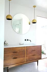 Inexpensive Modern Bathroom Vanities - cheap modern bathroom vanities perfect without tops u2013 westsales site