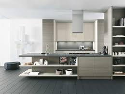 clever kitchen storage ideas kitchen 49 modern kitchen storage ideas kitchen 1000 images