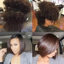 27 new bob hairstyles to keep looking fresh short haircuts