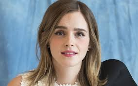 emma watson leaked pics with slight cameltoe 2 www emma watson taking legal action over private photos stolen in hack
