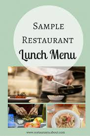 415 best cliff u0027s bar and grill images on pinterest restaurant