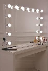 bedrooms bedroom vanity with lighted mirror bedroom vanities