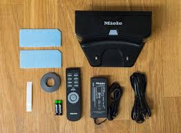 robot vacuum black friday sales miele scout rx1 robot vacuum cleaner review reviewed com robot