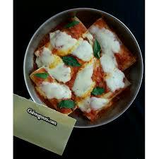 cuisiner sans four lasagne express sans four gabougouni