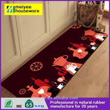 Rubber Sink Mats Kitchen by Rubber Sink Mat Rubber Sink Mat Suppliers And Manufacturers At