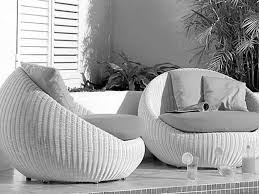 Target Wicker Patio Furniture - patio 8 inspirational patio furniture target clearance home