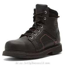 s harley boots canada boots s harley davidson st black leather 316520 canada