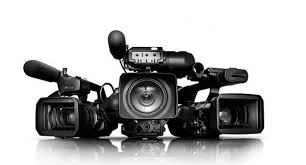 production company why you should choose a production company diverge