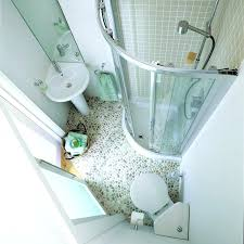 Bathroom Shower Stall Ideas Tiny Bathroom With Shower Titok Info