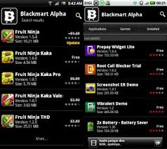 blackmart apk android blackmart alpha 2014 apk free android