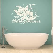 wandtattoos badezimmer schn badezimmer wandtattoos wandtattoo bad begriffe wandtattoos in