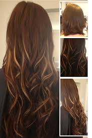 micro ring hair extensions aol micro loop hair extensions on very short hair human hair extensions