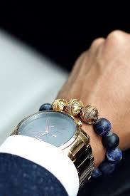 luxury bracelet images Jct themanliness custom made luxury bracelets from aurum jpg