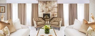 presidential suite the st regis washington d c