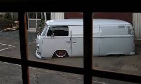 steve jobs volkswagen microbus behind the build silver rest japan u0027s 1972 vw type 2 u2013 slam u0027d mag