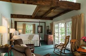 Harraseeket Inn Maine Dining Room 15 Best Romantic Weekend Getaways In New England The Crazy Tourist