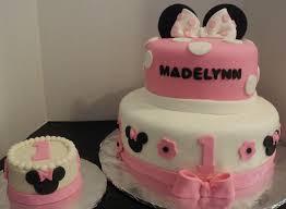 baby minnie cake decorations meknun com