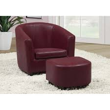 Comfy Chairs For Bedrooms by Comfy Chairs For Bedroom Comfy Bedroom Chair Mickey Mouse Comfy