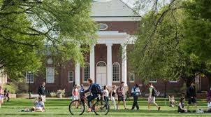 Udel Campus Map Meet Your Counselor University Of Delaware