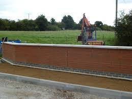 Home Decorators Collection Coupon Free Shipping Tece Brick Wall Construction Cistern Depth 8cm Watwatt Loversiq