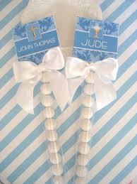 communion favors wholesale 20 1st holy communion favors for boys gum set or gum and mint set