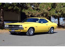 1970 71 dodge challenger for sale 1970 to 1974 dodge challenger for sale on classiccars com 143