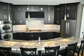rustic kitchen faucets rustic kitchen faucet granite top kitchen cabinet ductless