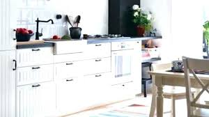 catalogue ikea cuisine 2015 2016 ikea catalogue kitchen sink with vegetables cuisine ikea