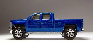 matchbox chevy silverado ss first look matchbox 2014 chevy silverado 1500 u2026 u2013 the lamley group