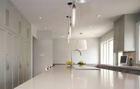modern kitchen pendant lighting ideas glass pendant lights for kitchen island home design and decorating